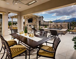 Best of Best Residential Builders - Toll Brothers - Multi-State
