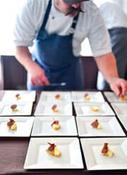 Best Culinary Events - Palmetto Bluff - Bluffton, SC