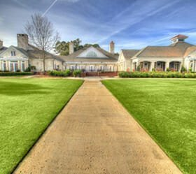Best Golf Practice Facilities - Belfair - Bluffton, SC