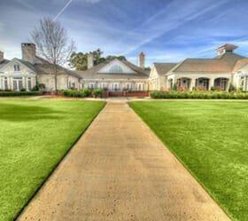 Best Golf Practice Facilities - Belfair - Bluffton, SC