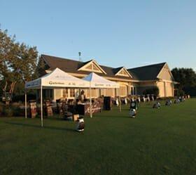 Best Golf Practice Facilities - Reynolds Lake Oconee = Greensboro, GA