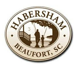 Best Neo-Traditional Communities - Habersham - Beaufort, SC