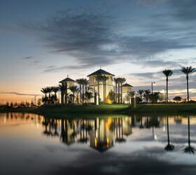 Best Neo-Traditional Communities - LakePark at Tradition - Port St. Lucie, FL