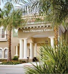 Best Neo-Traditional Communities - Viera - Viera, FL