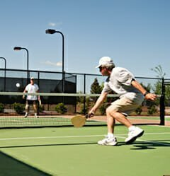 Best Pickleball Facilities - SunCity Hilton Head - Hilton Head, SC