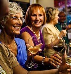 Best Social Calendars - SunCity Hilton Head - Bluffton, SC
