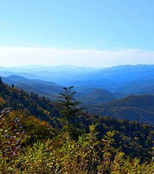 Best Mountain Communities - Norton Creek Mountain Preserve - Gatlinburg, TN