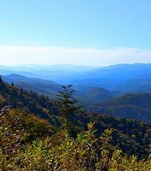 Best Mountain Communities - Norton Creek Mountain Preserve - Gatlinburg, TN