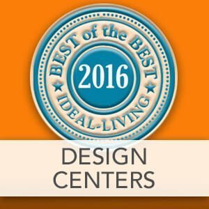 Best Design Centers