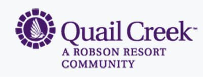 Best Social Calendars - Quail Creek - Green Valley, AZ