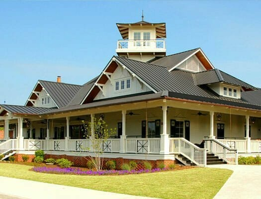 St James Plantation Nc Gated Community Best Places To