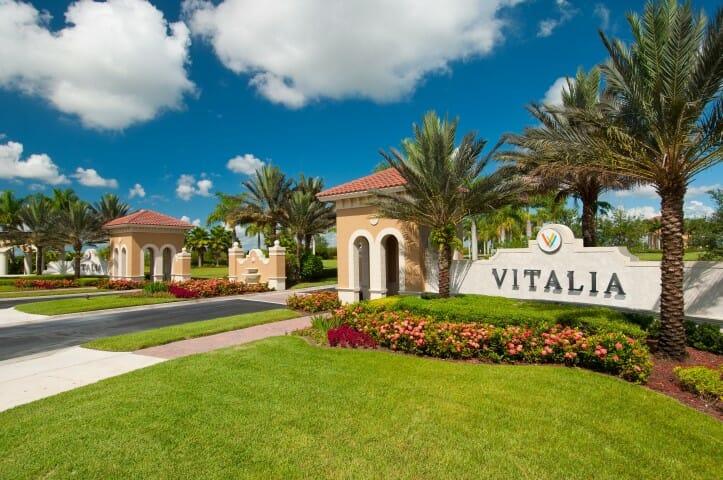 Vitalia Entrance (Small)