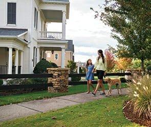 Best College Town Communities - 12 Oaks - Holly Ridge, NC