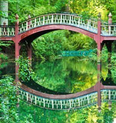 Best College Town Communities - Colonial Heritage - Williamsburg, VA