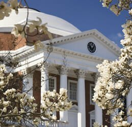 Best College Town Communities - Glenmore - Charlottesville, VA