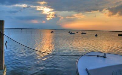 Best Island Communities - Currituck Club - Corolla, NC