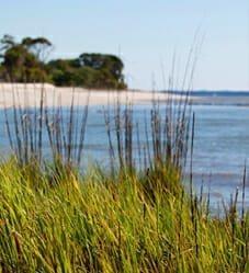 Best Island Communities - Fripp Island - Fripp Island, SC