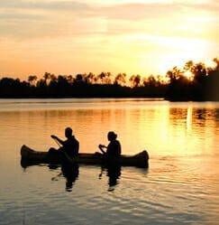 Best Lake Communities - Belmont Lake Preserve - Rocky Mount, NC
