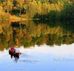 Best Lake Communities - Eastman - Gratham, NH