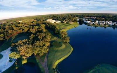 Best Lake Communities - GlenLakes - Weeki Wachee, FL
