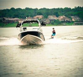 Best Lake Communities - Tellico Village - Loudon, TN