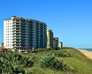 Best Oceanview Communities - Hammock Dunes - Palm Coast, FL