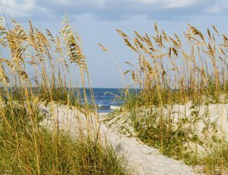 Best Oceanview Communities - Amelia Island Plantation - Fernandina Beach, FL