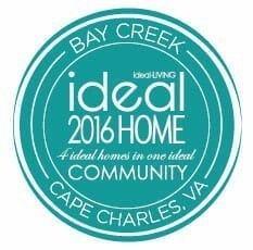 2016_ideal_home_ideal_community