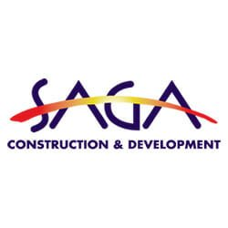 Best Residential Builders - Saga Construction - Kill Devil Hills, NC