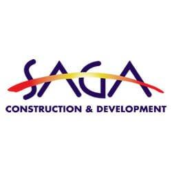 Best Residential Builders - Saga Construction - Kill Devil Hills, NC