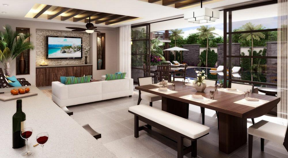 Very Narrow Accent Tables 300x165.jpg ... 05-Villas-Las-Palmas-Tulum-103-Great-Room.jpg ...