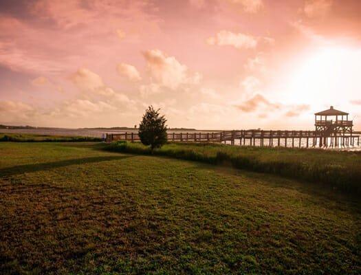 TidalWalk | Coastal North Carolina Planned Community | Retire to NC