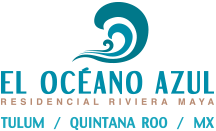 El Oceano Azul | Mexico Sustainable Community | Mexico Real Estate