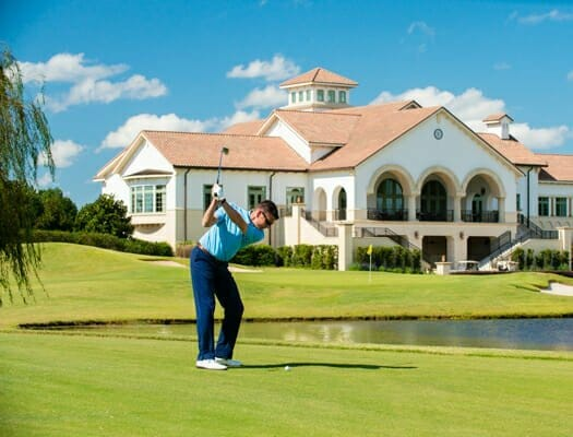 Grande Dunes | Coastal Resort Living in SC | South Carolina Communities