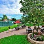 Quail Ridge Country Club