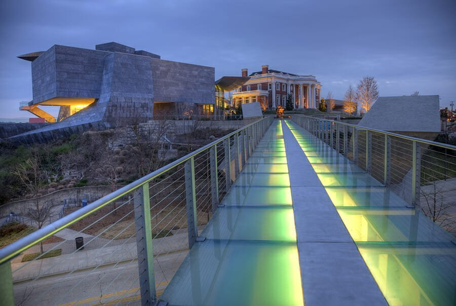 Top Places To Visit From Locals In Chattanooga Tn Ideal Living Magazine