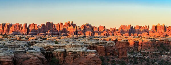 Utah's Mighty 5 | National Parks | ideal-LIVING Magazine Resort