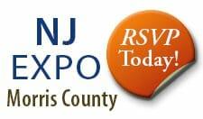 Ideal-LIVING Expo: Parsippany NJ