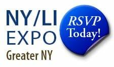 ideal-LIVING Expo: Greater NY