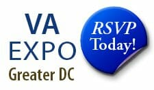 ideal-LIVING Expo: Greater DC