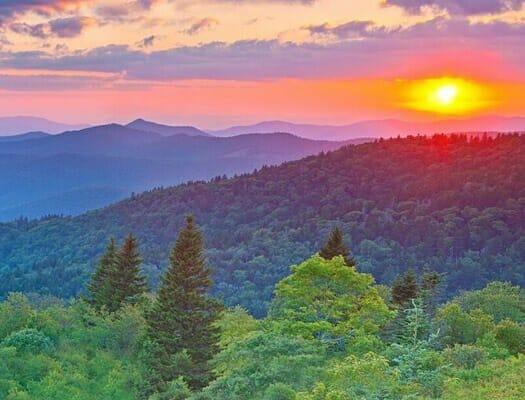 Cullowhee River Cub   NC Mountain Community   Mountain Real Estate