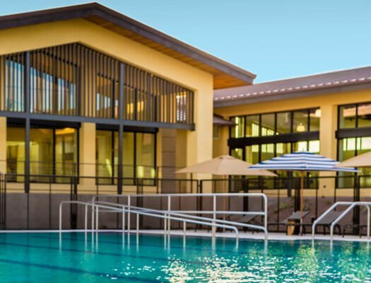 Resort Homes in Arizona | Victory at Verrado | AZ Real Estate