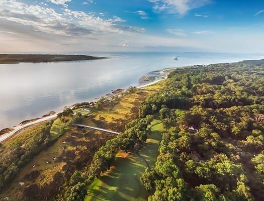 Haig Point Club | South Carolina Gated & Golf Communities | SC