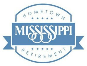 Hometown Mississippi Retirement | Retire to Mississippi | Real Estate MS