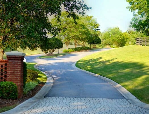 Mount Vintage | Residential and Golf Community in SC | South Carolina