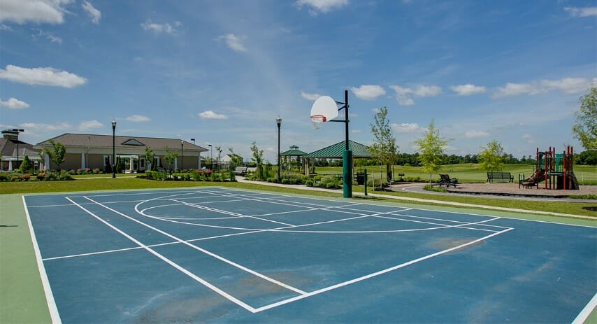 Plantation-Lakes_Community_Tennis-Court1200x650web (Small)