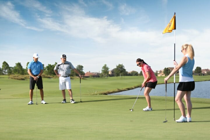 Viera_Duran Golf_1 (Small)jpg