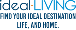 Find a Better life with ideal-LIVING