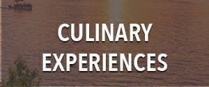 Best Culinary experiences
