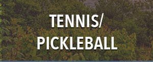 Best Tennis/Pickleball Communities